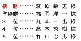 20151012_taikunohi_name