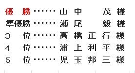 20151024_doyou_fuji_name