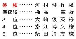 20150809_kyujuhai_dou