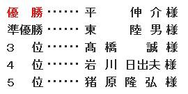 20150927_kensyukai_name