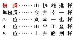 20151101_koyohai_name