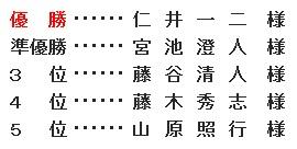 20151213_kuju_kin_name