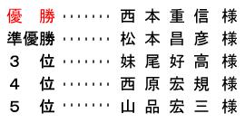 平成28年6月12日(日) 研修会