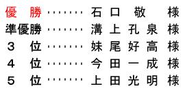 平成 29年2月26日(日) 研修会